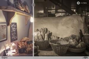 bread-1-o