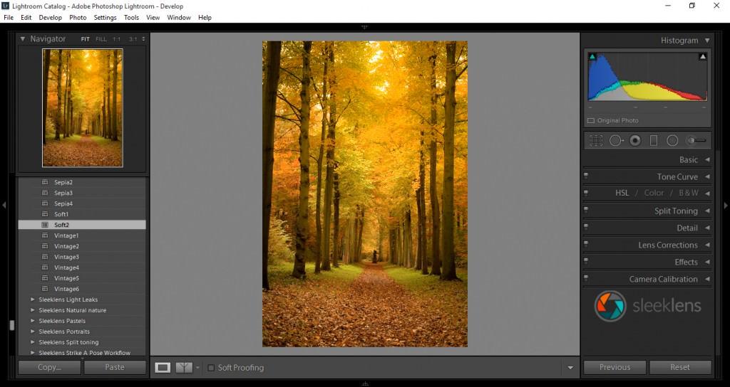 08_landscape_vista
