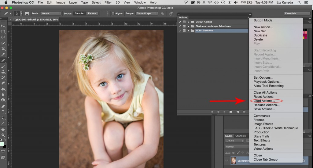 Photoshop_Actions_3