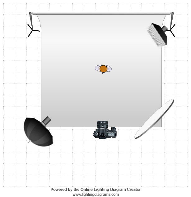 lighting-diagram-TwoLights