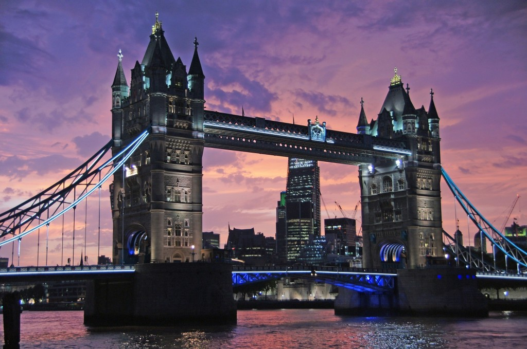 02_tower_bridge