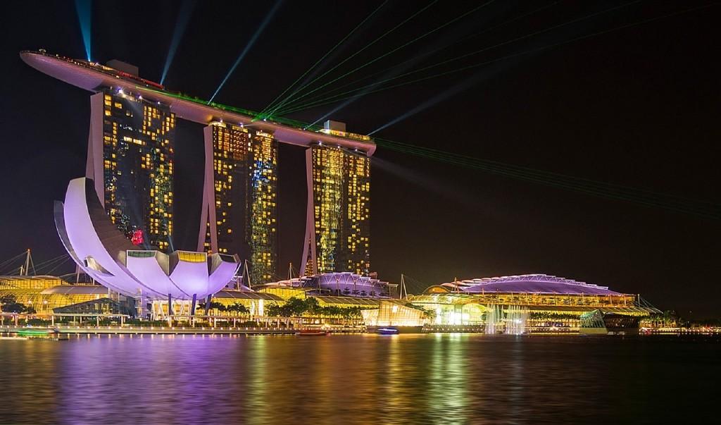 07_singapore