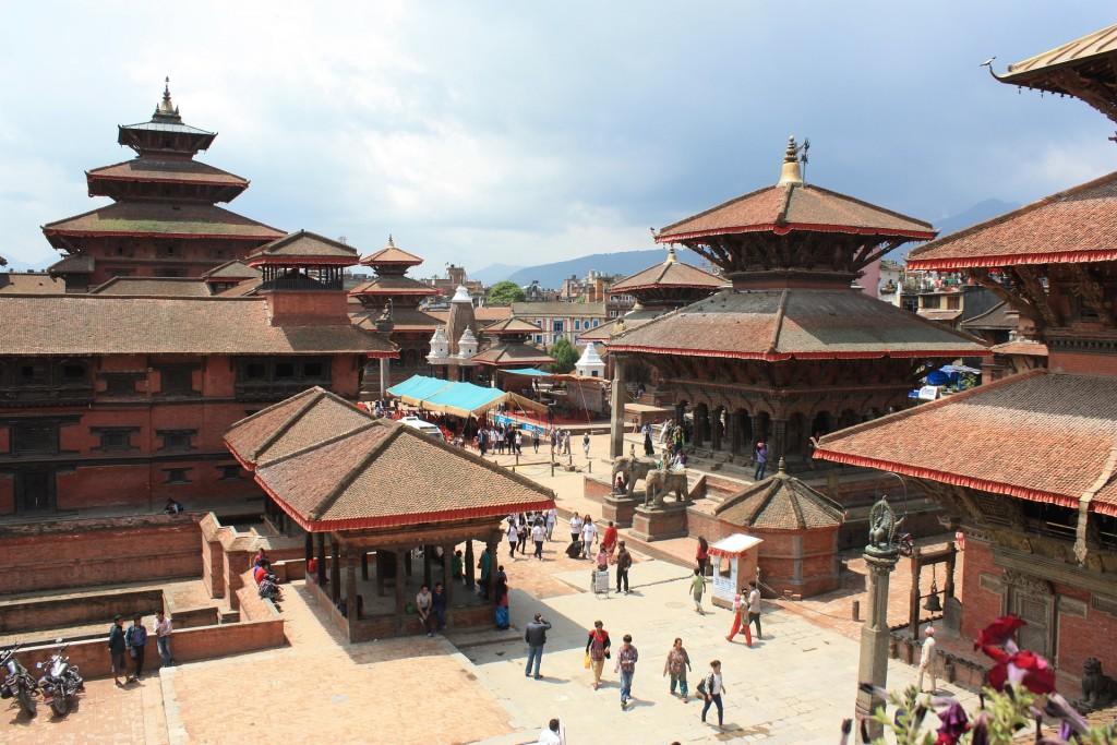 08_nepal