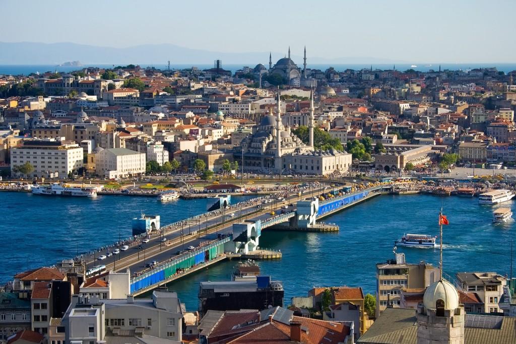 09_istanbul
