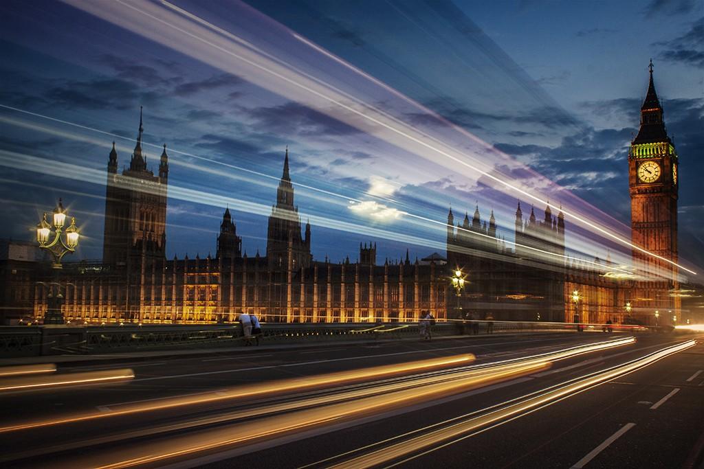 longexposure_london