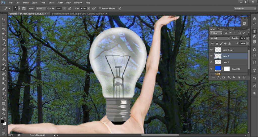 bulb14