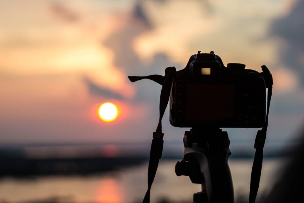camera-1067853_1920
