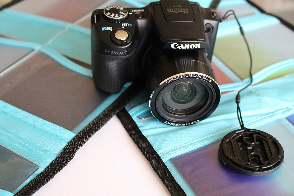 camera-635792_1920