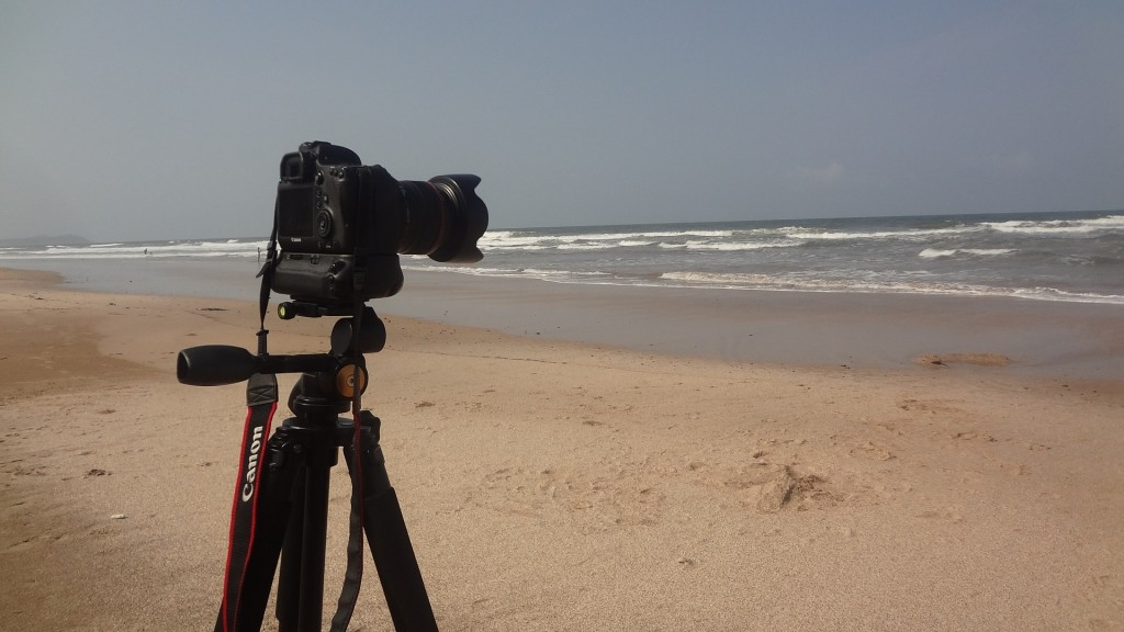 camera-961942_1920