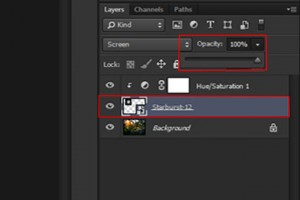 Overlay Example-photos (6 av 26)-4