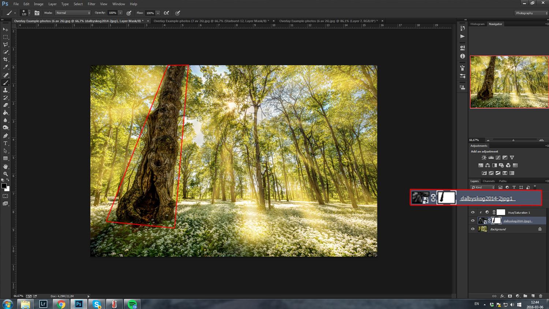 Overlay Example-photos (6 av 26)-6