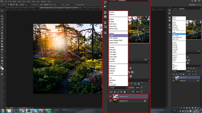 Overlay Example-photos (6 av 26)