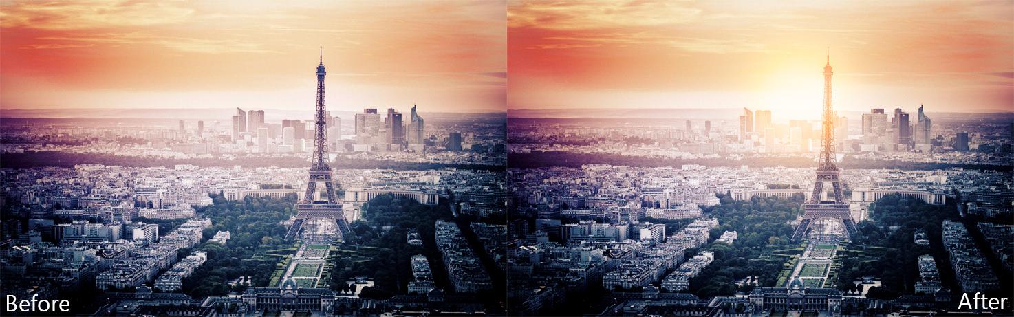 Overlay Example-photos-Flares (11 av 24)