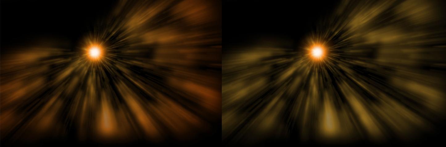 Overlay Example-photos-Flares (16 av 24)-7
