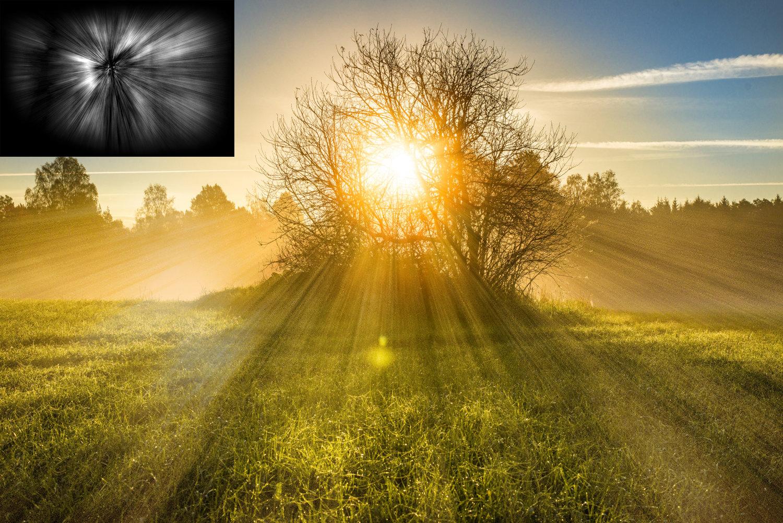 Overlay Example-photos-LightRays (14 av 21)-2