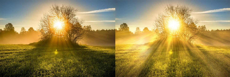 Overlay Example-photos-LightRays (14 av 21)-4