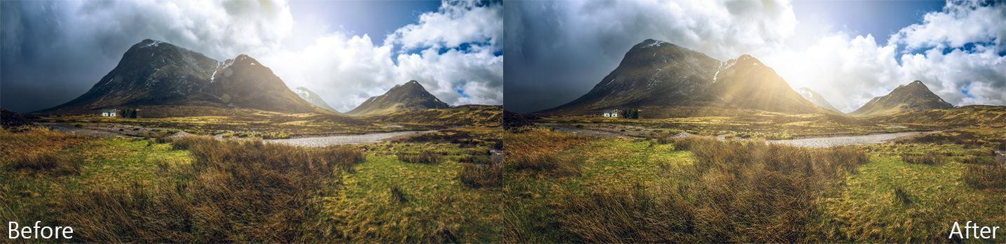 Overlay Example-photos-LightRays (19 av 21)
