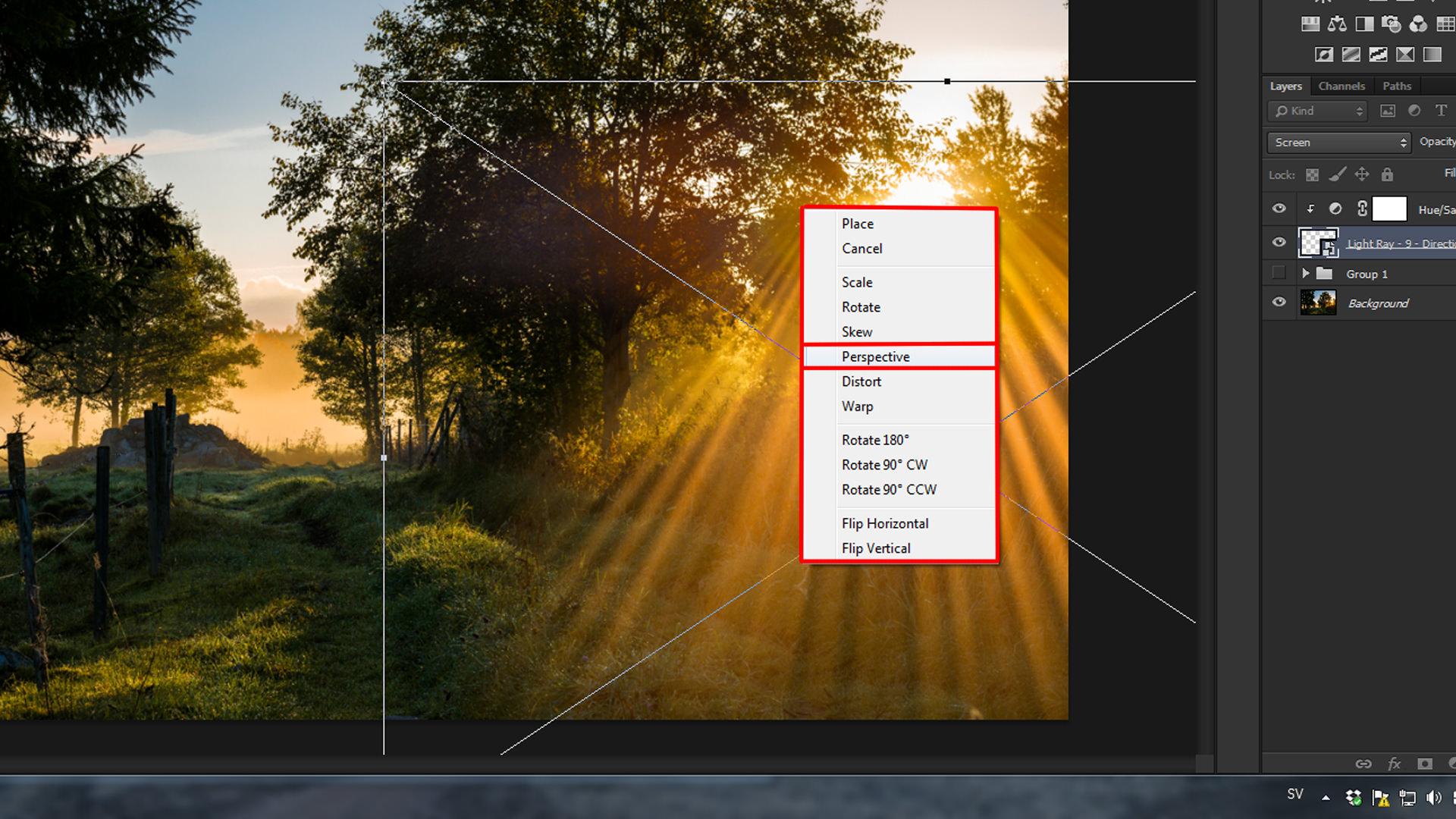 Overlay Example-photos-LightRays (2 av 21)-2
