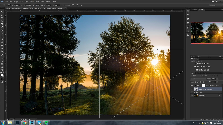 Overlay Example-photos-LightRays (2 av 21)