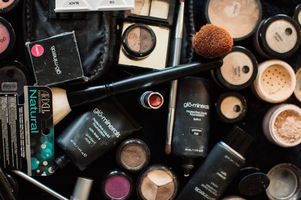 makeup_mini