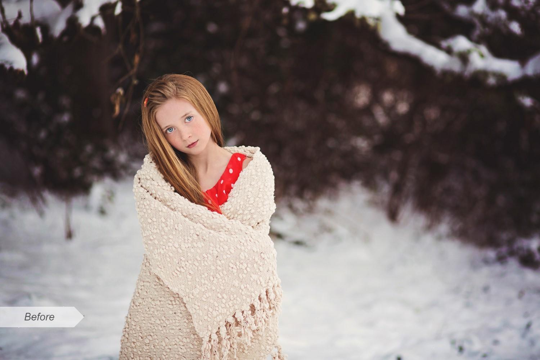 https://sleeklens.com/wp-content/uploads/2016/04/06_before_snow.jpg