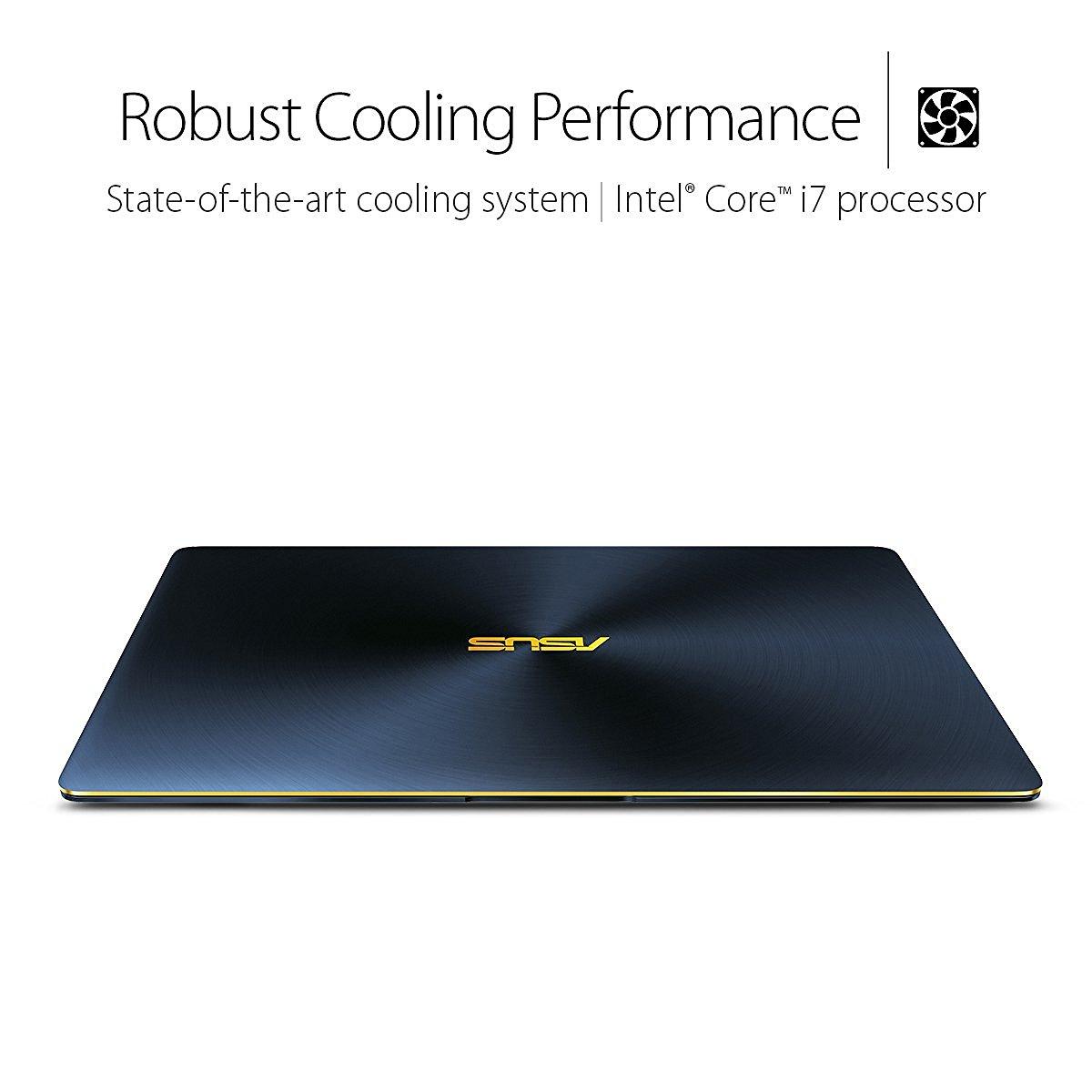Image Result For Asus Gaming Laptop Logoa