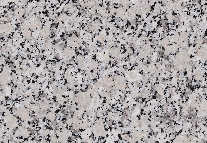 Freckles Granit