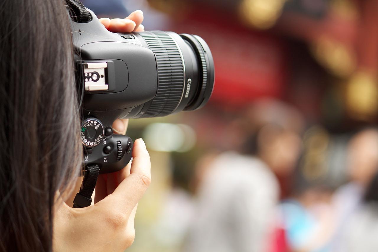 camera-1081821_1280