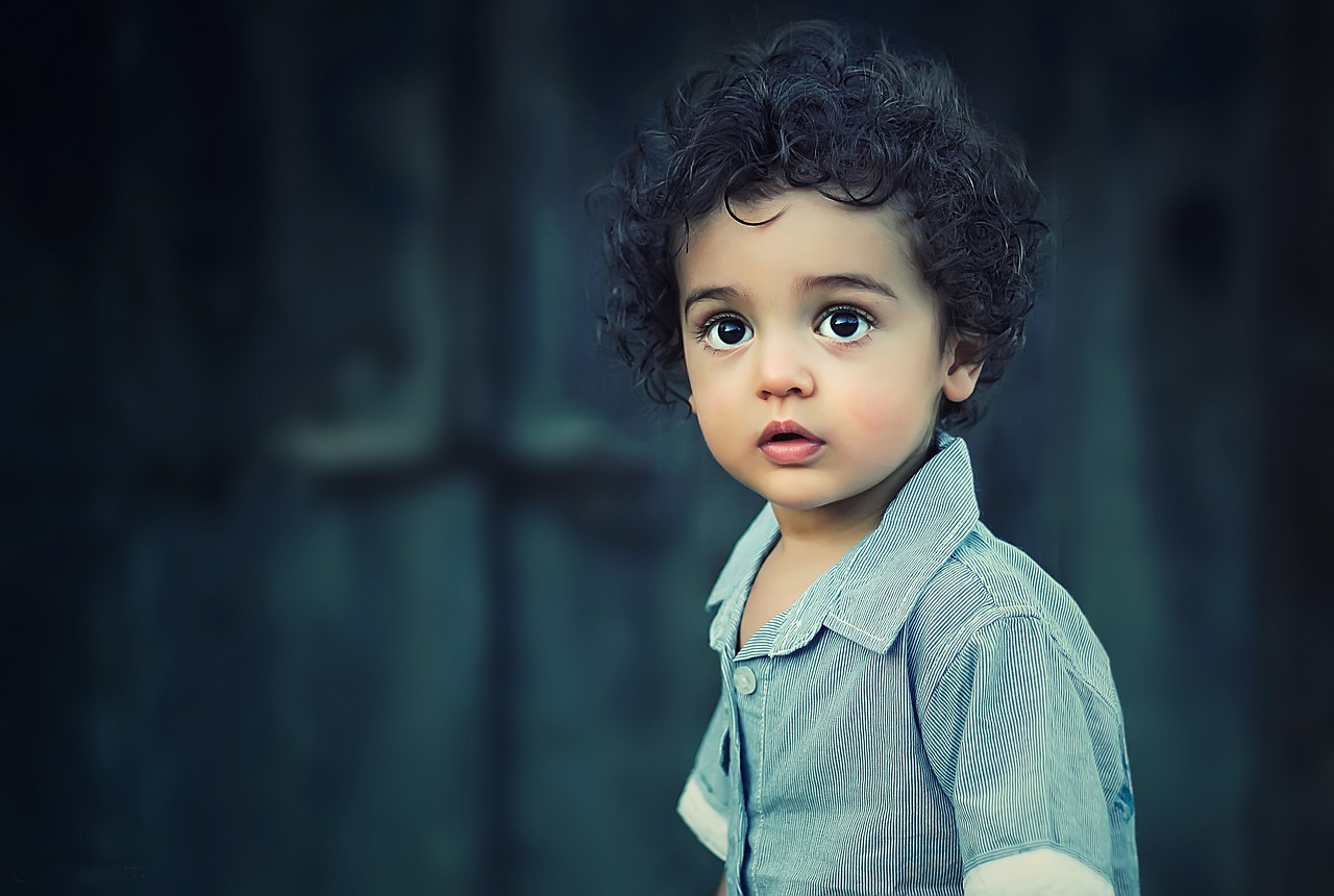 Lifestyle Children Photography A How to Guide for Beginners