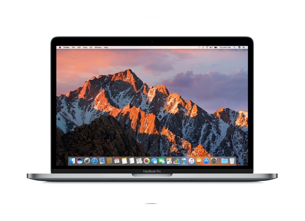 Macbook Pro 2016 With Touch Bargo To Amazon Best Laptops For Photography  Editing Top 12 Reviewed Powerpoint Video Format How To Make A Youtube