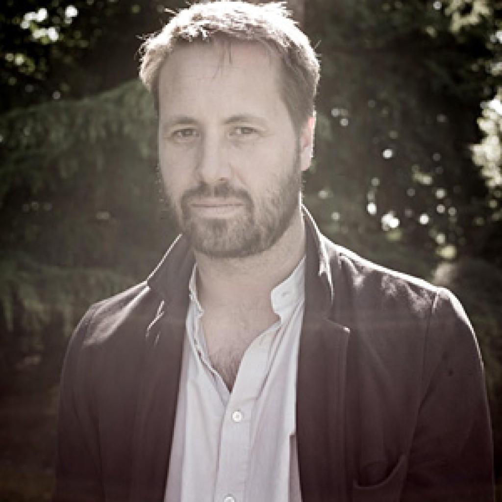 Matt Writtle