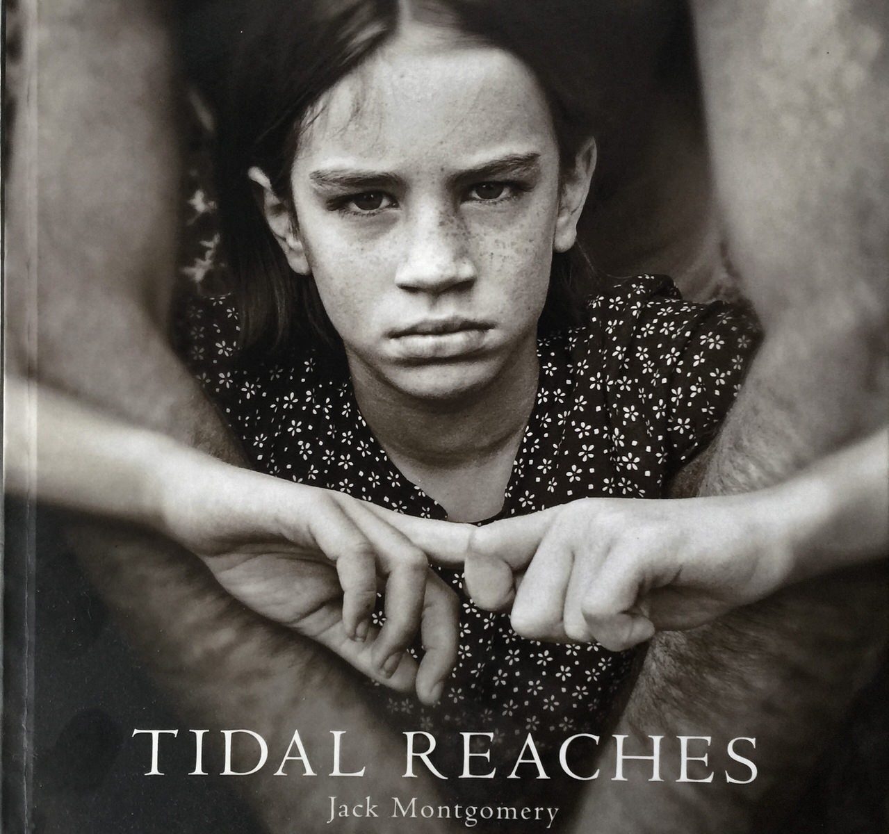 tidal reaches IMG_5285
