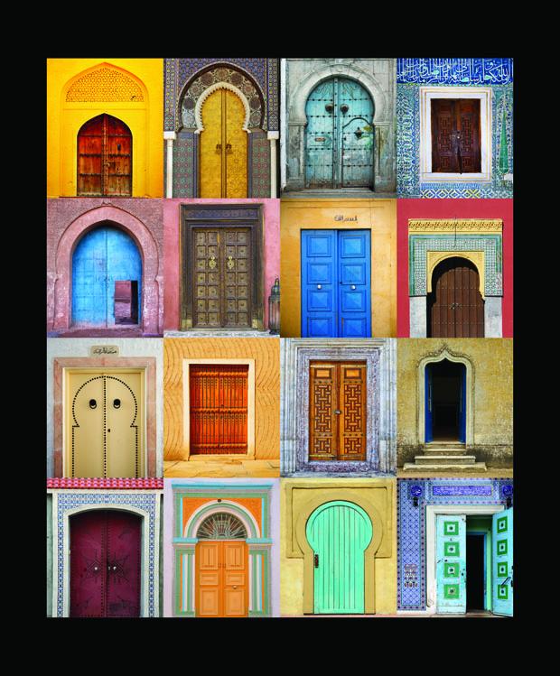 ARABIC-DOOR-MONTAGE-2