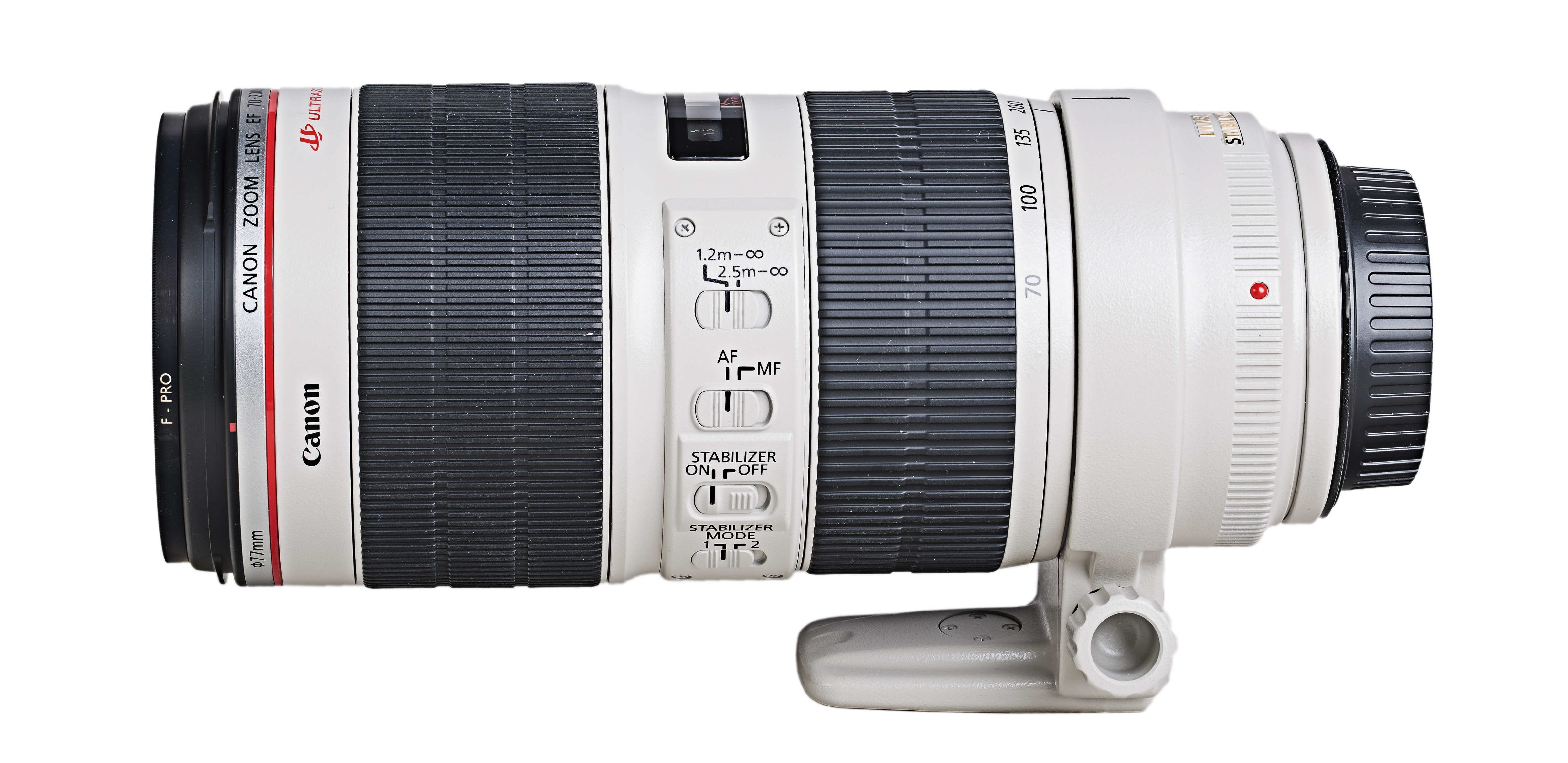 Canon_Zoom-Lens_EF_70-200_F2.8L_IS_II_USM-01a_