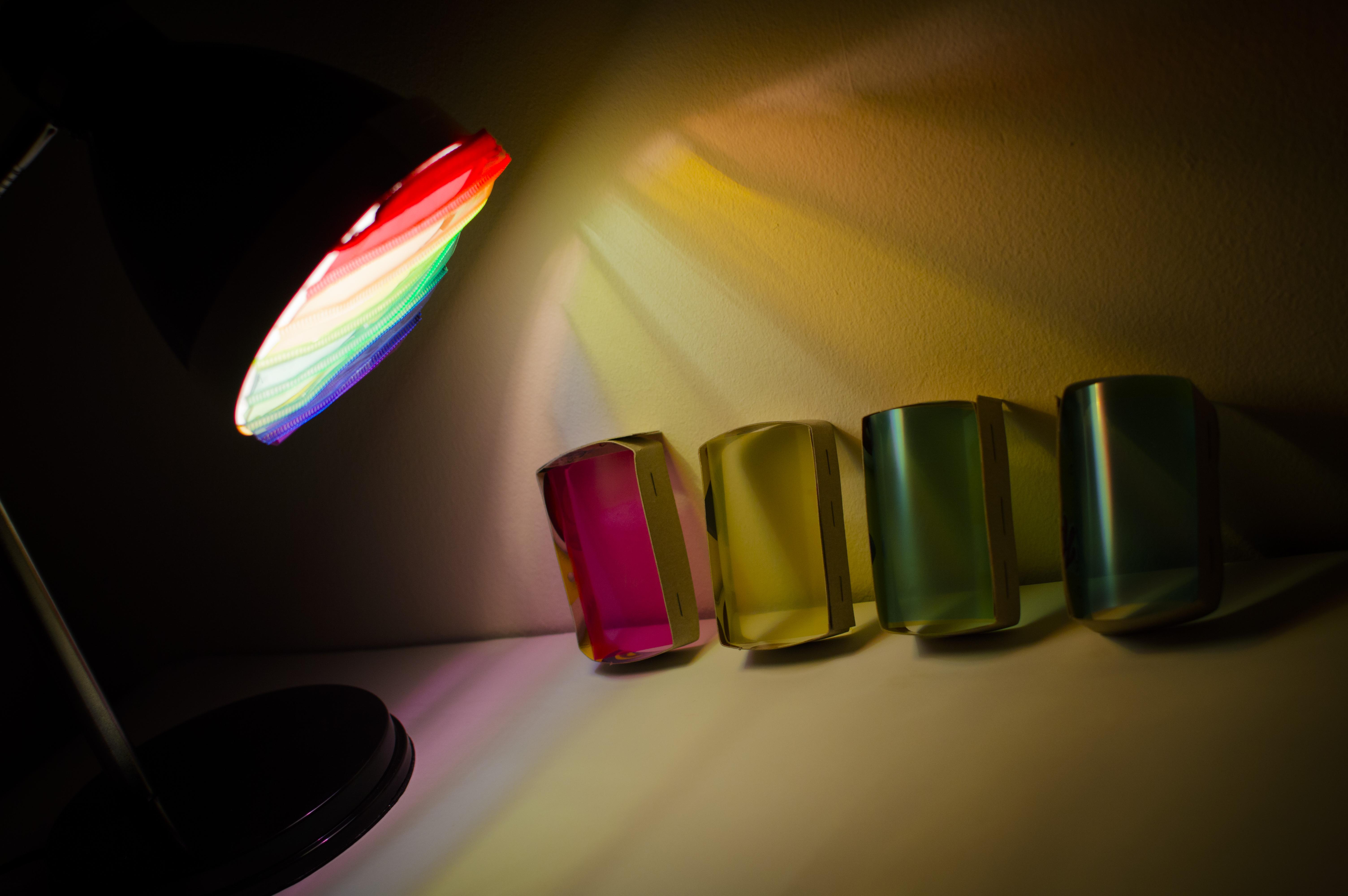 Sleeklens - Lightbulb Moments_012_mini