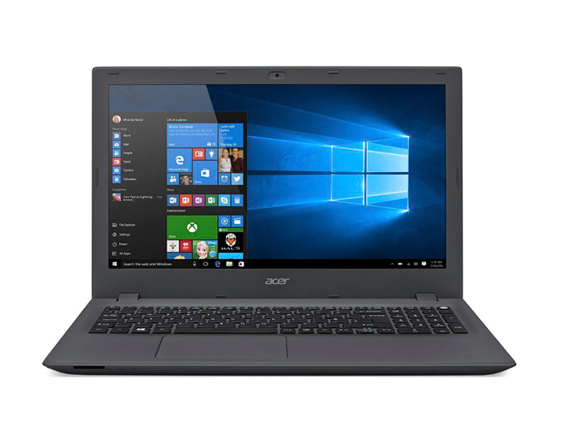Best Laptops For Photography Editing Reviewed In 2017. Monthly Income And Expenses Worksheet. Medical Schools In New Jersey. Big Plumbing Companies Virtual Office Systems. Trimalleolar Fracture Physical Therapy. Easy Remote Desktop Software. It Service Companies In Usa Key Private Bank. Aircraft Financing Bad Credit. Hp Disk Storage Format Tool Web Assign Psu
