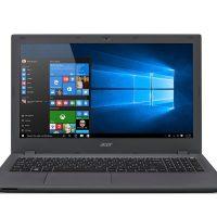 Acer Aspire E5 – 573 G