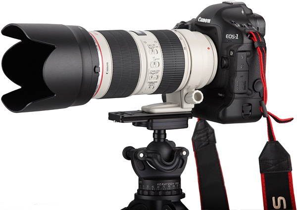 canon-ef-70-200mm-f-2-8l-is-ii-usm-lens