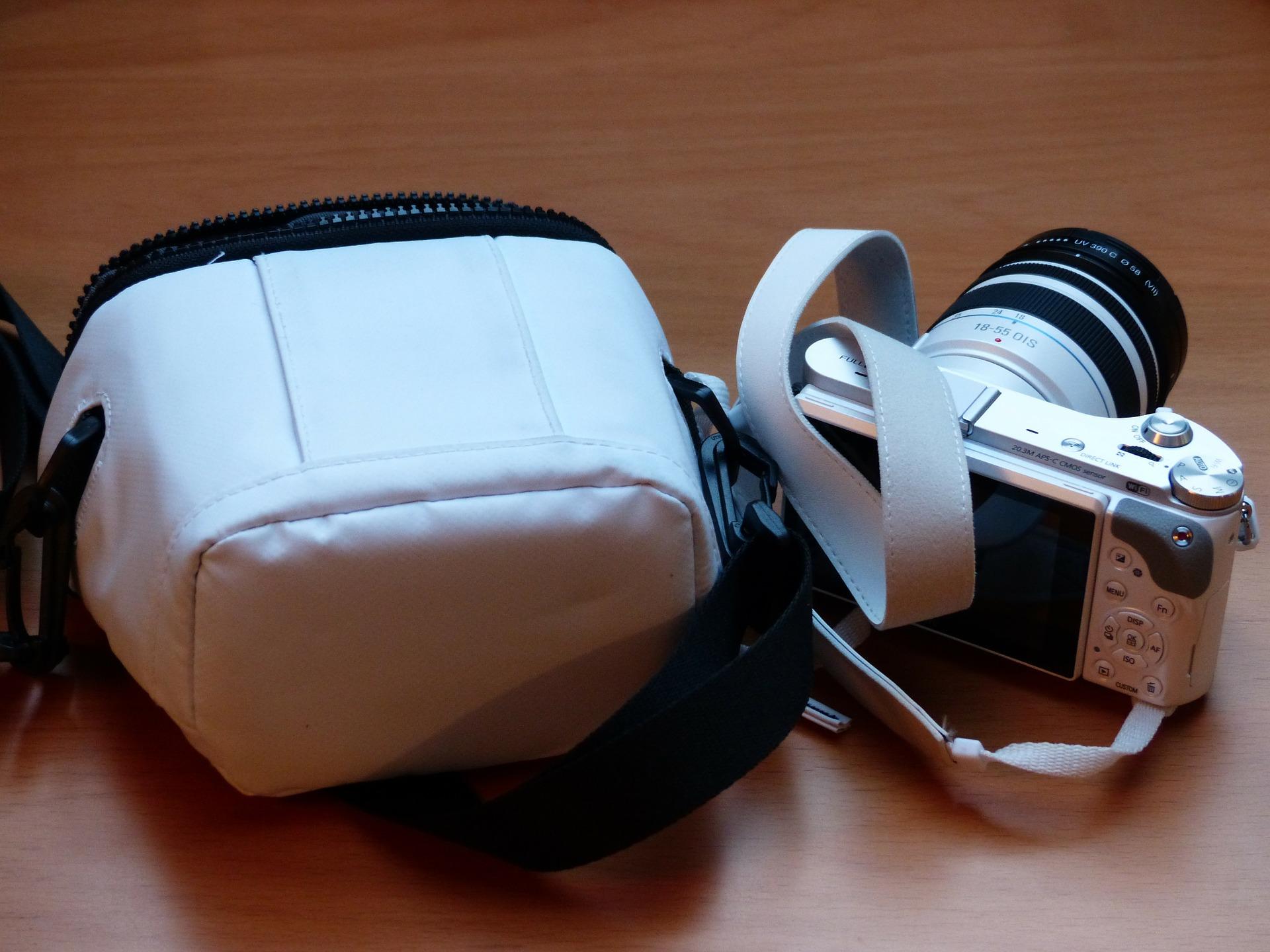photo-bag-231674_1920