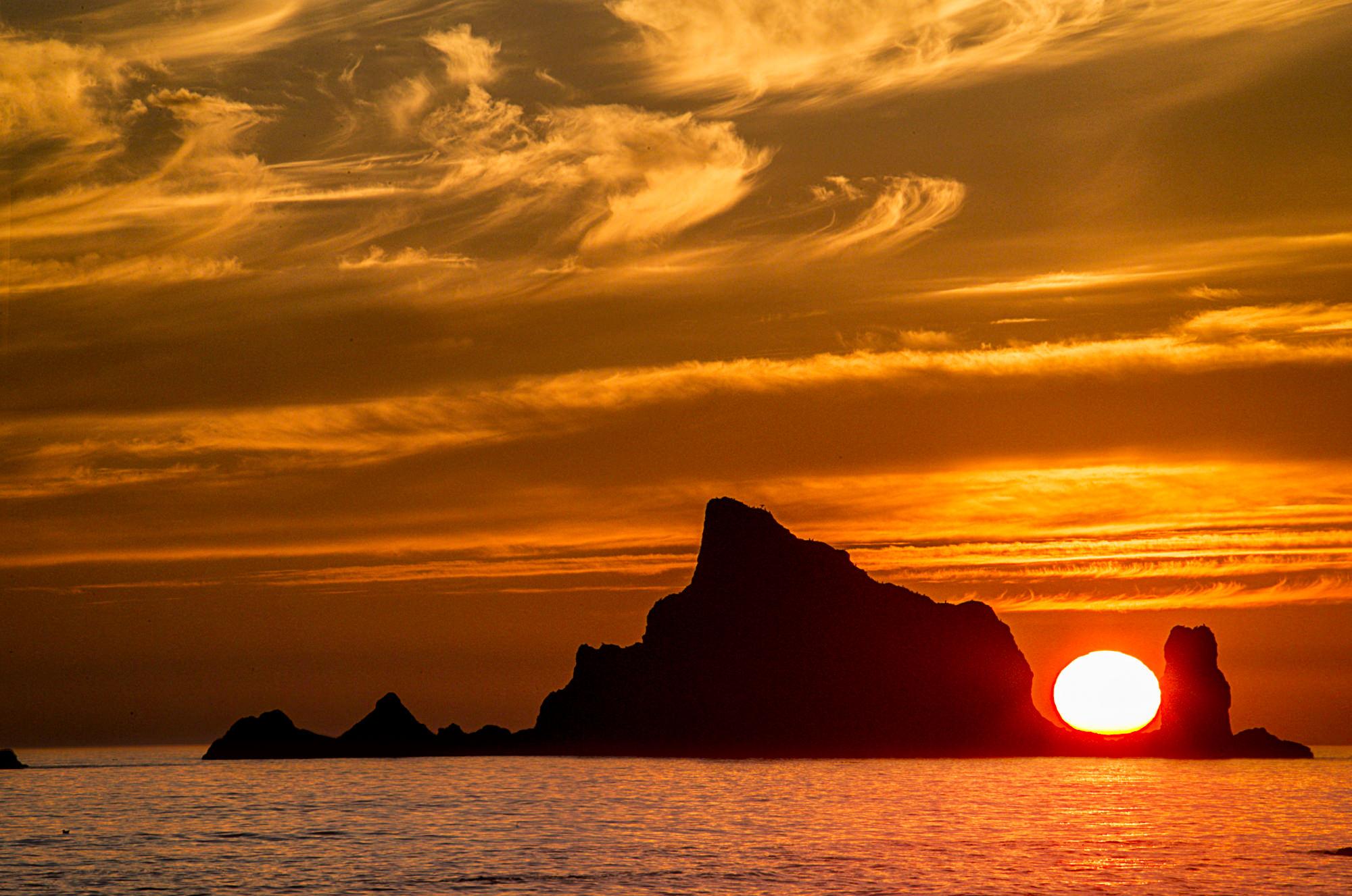 sunset 5_mini
