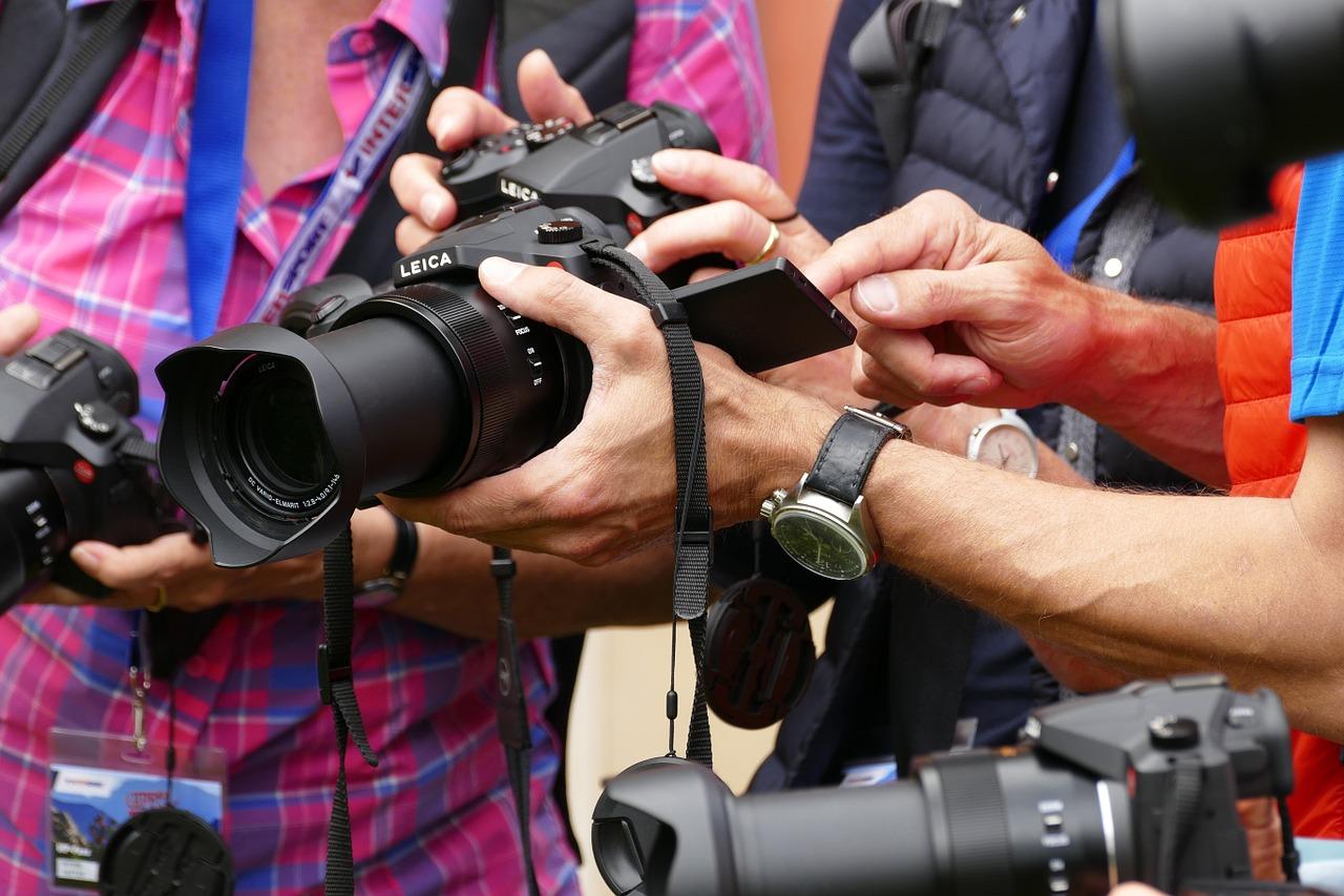 camera-1500826_1280