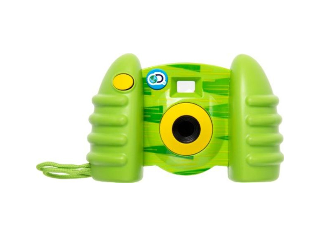 12 Best Digital Cameras For Kids And Toddlers Reviewed In 2017 Circuit Board Plastic Iphone 5 5s Phone Case Baby N Toddler Discovery Camerago To Amazon