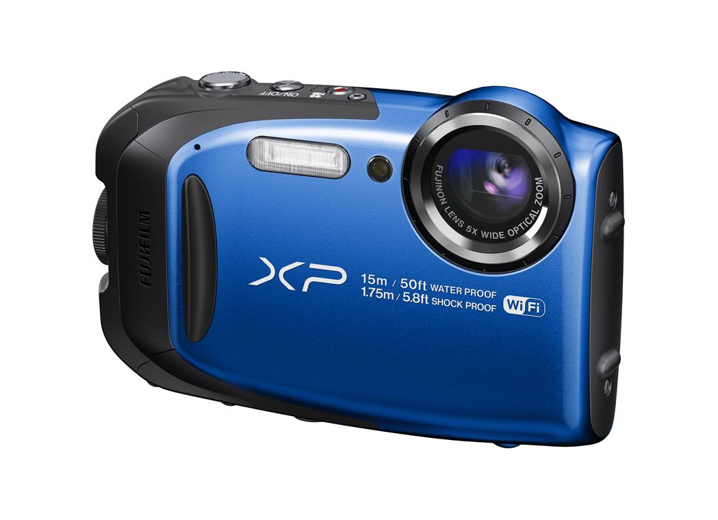 Best Digital Cameras 2016 For Kids