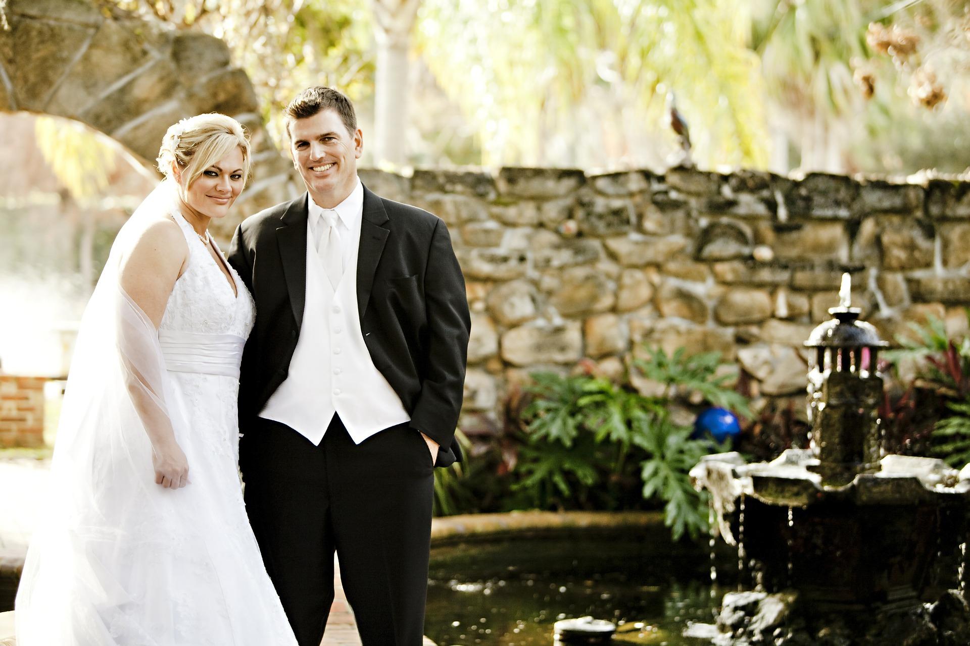 wedding-photography-tips-2