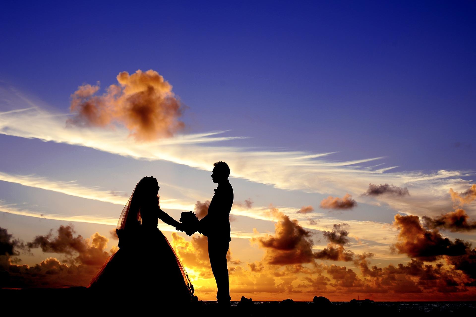 wedding-photography-tips-4