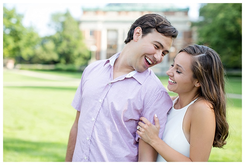 Engagment-Photography-Showcasing-the-Couple-Photos_1919