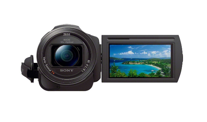 Best Video Cameras & Camcorders Reviewed in 2018