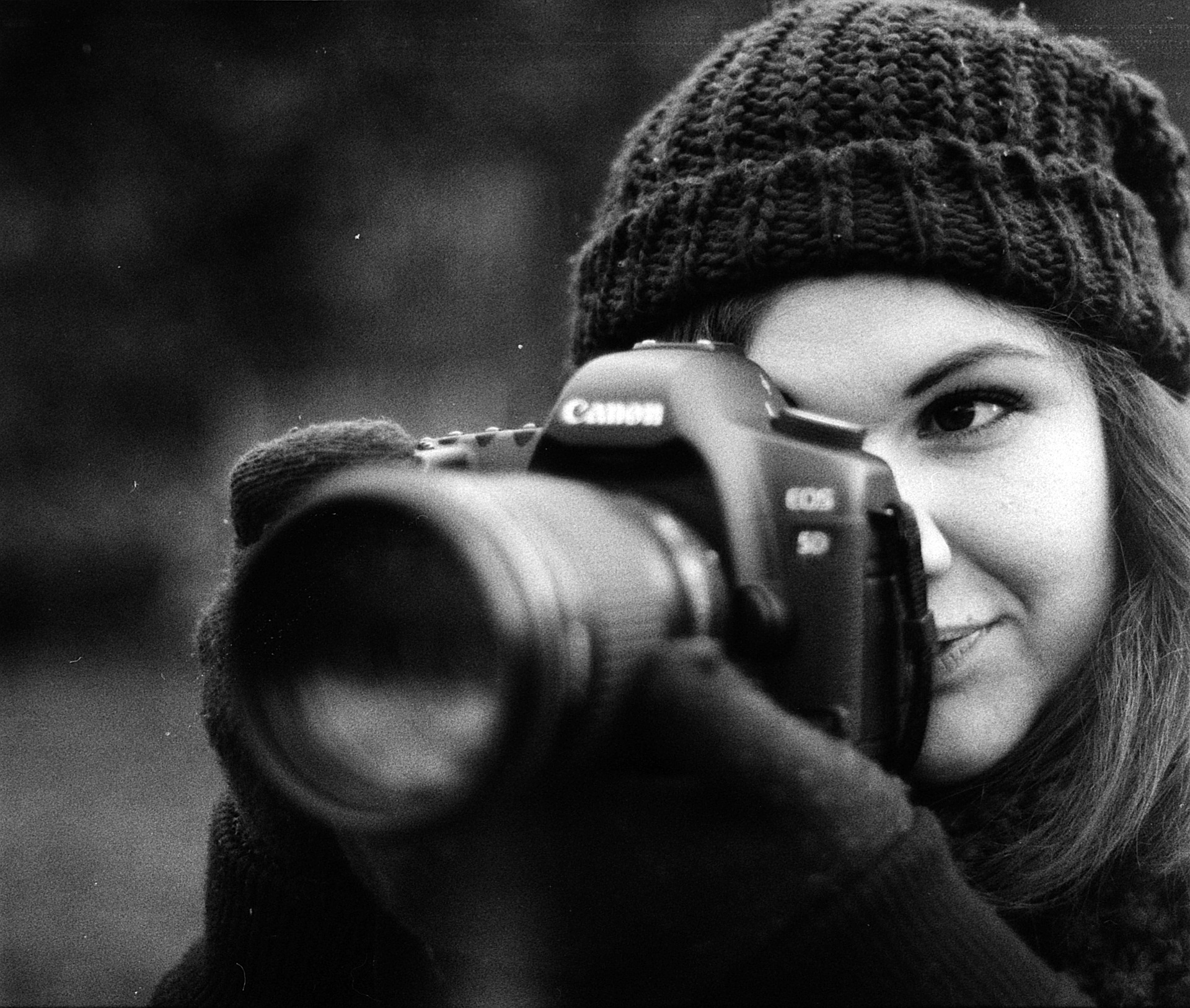 Professional Wedding Photography Tips: Amateur Photography Tips: How To Improve Your Photography