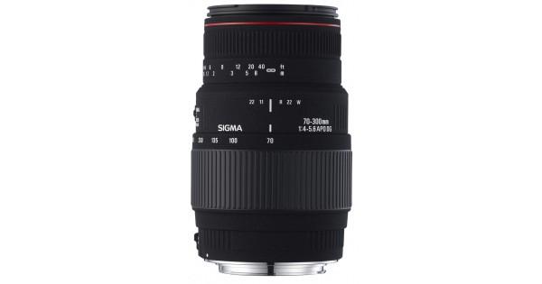 70-300mm-f4-5-6-apo-dg-macro-508-910