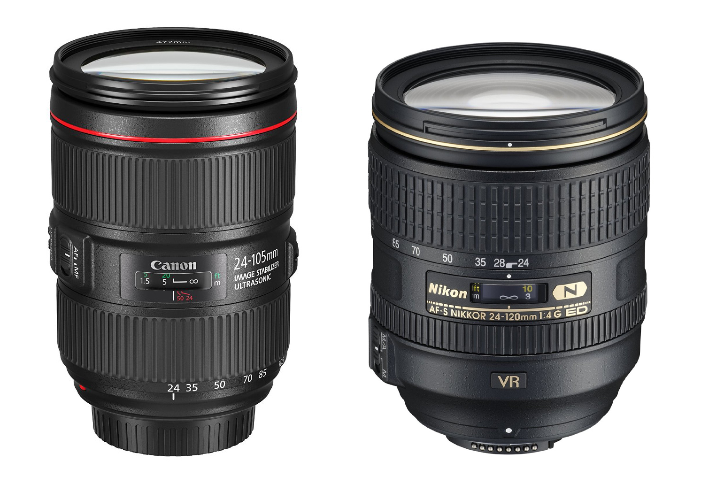 lenses01
